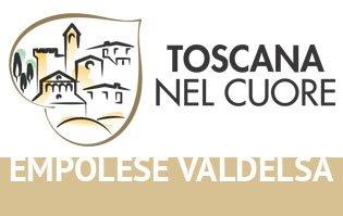 Toscana nel Cuore - Unione dei Comuni Empolese Valdelsa