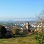 Castelfiorentino_panoramica