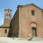 Castelfiorentino,_pieve_dei_ss._ippolito_e_biagio_02