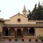 Chiesa Francescana