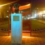 Monumento a Ferruccio