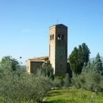 Prioria di San Lorenzo