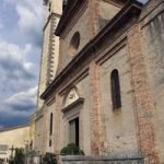 Santa Croce a Vinci