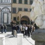Empoli_piazza