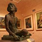 Fucecchio Museum