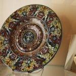Montelupo Fiorentino_Museo della Ceramica