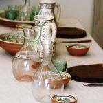 Montelupo Fiorentino_Museo della Ceramica 2