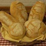 Pane di Montespertoli e di Montaione