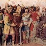 The Jerusalem of San Vivaldo celebrates 500 years
