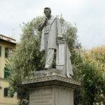 L'attività di Cosimo Ridolfi in mostra a Castelfiorentino