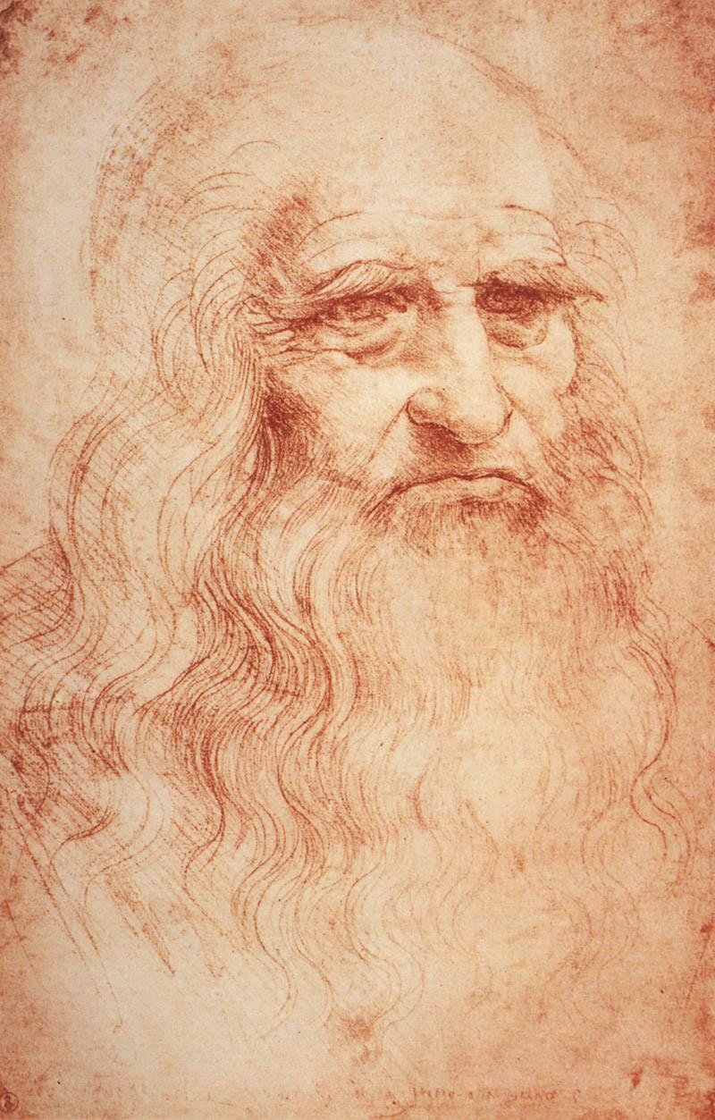 Commemorando il genio di Leonardo