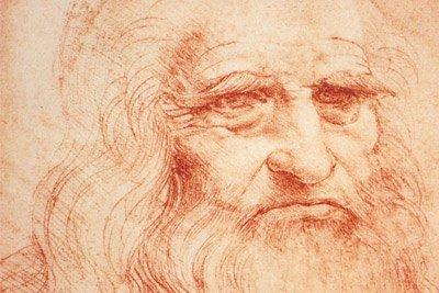 2019.  Un anno di eventi per Leonardo