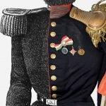 I cimeli di 'una gloria d'Italia' da gennaio al Museo di Fucecchio