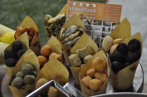 street food Castelfiorentino