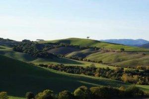 01-Hills-surrounding-Montespertoli
