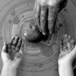 Cèramica. Montelupo Fiorentino celebrates its pottery