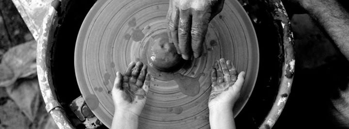 Cèramica. Montelupo Fiorentino in festa per le sue ceramiche