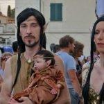 4 grandi eventi estivi nel cuore della Toscana