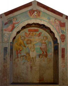 Museo di Arte Sacra di Certaldo